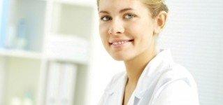 Kosmetolodzy & personel medyczny