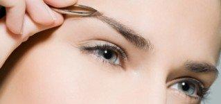 Makijaż permanentny – Metoda TAFFY