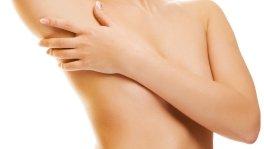 Leczenie nadpotliwości botoxem
