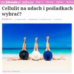 abczdrowie cellulit