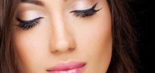 Makijaż permanentny – Metoda Oded