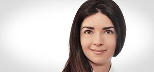 Marta Kociatyn – Stawarz