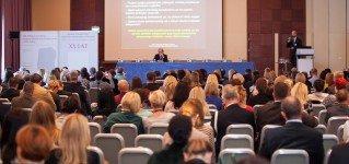 XIII Kongres Medycyny Estetycznej i Anti-Aging