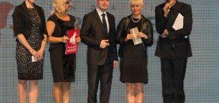 Charity Fashion Show 2013