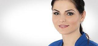 Dr n. med. Diana Kupczyńska