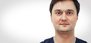 Dr Kamil Zalewski