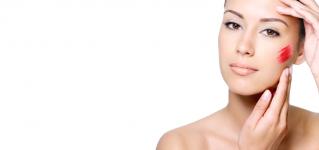 Laser Cynosure Cynergy
