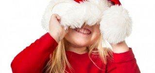 Świąteczna Misja Uśmiechu
