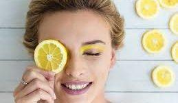 Przebarwienia – przyczyny, profilaktyka, metody usuwania