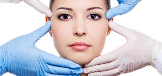 Trendy w medycynie estetycznej