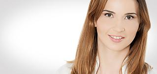 Magdalena Łączek