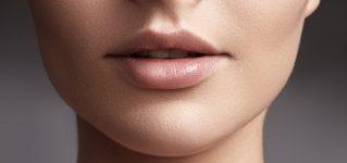 Powiększanie ust – najczęstsze pytania
