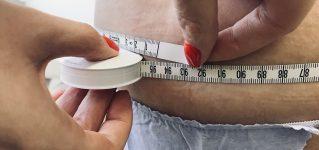 Liposukcja ultradźwiękowa – na czym polega i jakie efekty można uzyskać?