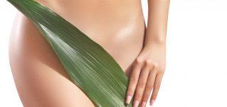 Depilacja laserowa bikini – bez tajemnic