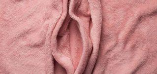 Labioplastyka – najczęstsze pytania