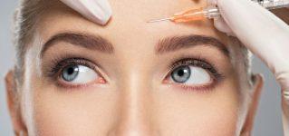 Botox – najczęściej zadawane pytania