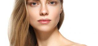 Trend w makijażu na jesień 2019 to naturalność