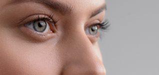 Na czym polega korekta nosa kwasem hialuronowym?