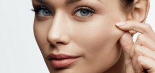 Laseroterapia – nieinwazyjny lifting twarzy