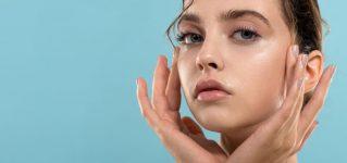 Jak hormony wpływają na skórę?