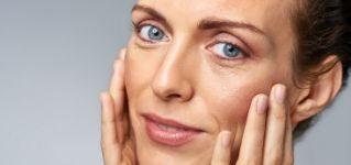 Wypełnianie zmarszczek – co warto wiedzieć na temat zabiegu?