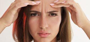 Martwica skóry po kwasie hialuronowym – jak postępuje proces?