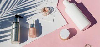 Daty ważności kosmetyków – sprawdź termin przydatności!