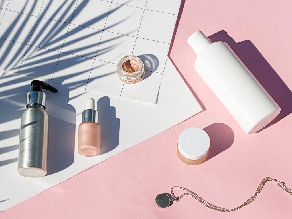 daty ważności kosmetyków