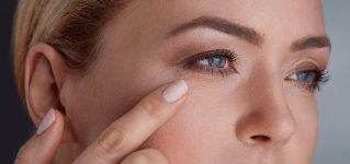 Botoks pod oczy – najczęstsze pytania