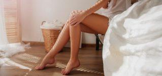 Ból kończyn dolnych – jak bolą żylaki?