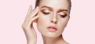 6 niechirurgicznych zabiegów dla każdej kobiety