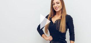 Sabina (medycyna estetyczna a sporty sylwetkowe)